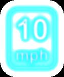 10-mph